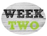 week-2-copy