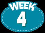 week2b4