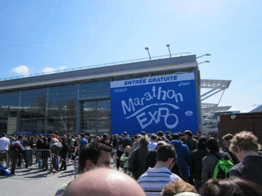 paris-marathon-expo-hall-4-1