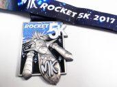 mk-rocket-5k-e1476119809221