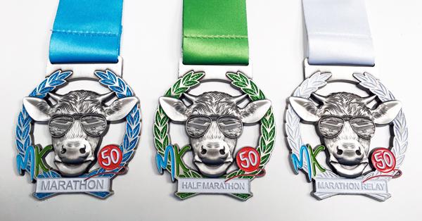 triple-medals-web