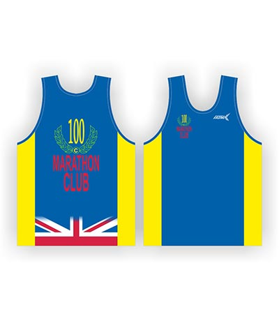 new-design-vest