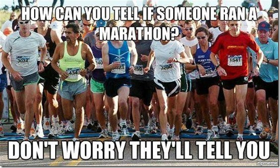 how-can-you-tell-if-someone-ran-a-marathon_thumb