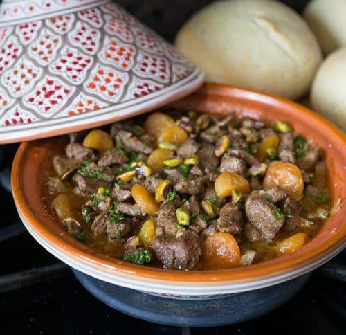 moroccan-lamb-tagine-2-500x484